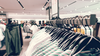 Major Retail Supply Chains See Transformation in Authority Roles