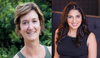 Penumbra, Inc. Appoints Janet Leeds and Surbhi Sarna to its Board of Directors