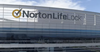 NortonLifeLock Appoints Eric K. Brandt to its Board of Directors