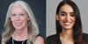 PAE Appoints Mary M. Jackson and Delara Zarrabi to Board of Directors