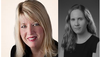 SeaSpine Appoints Kim Commins-Tzoumakas and Renee Gaeta to its Board of Directors