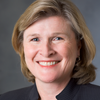 Huntsman Appoints Jeanne McGovern to Its Board of Directors