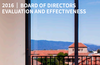 Comprehensive New Study Reveals Critical Dimensions Where Boards Fall Short
