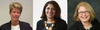 Graphite Bio Appoints Dr. Kristen Hege, Smital Shah and Dr. Jo Viney to Board of Directors