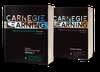 Carnegie Learning Announces Three New Appointments to Its Board of Directors