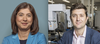 Ginkgo Bioworks Adds CEO of Vertex to its Board of Directors