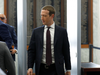 Facebook Spent Over $23 Million on Security and Private Jets for Mark Zuckerberg in 2019