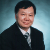 Apollo Medical Holdings Announces The Appointment Of Thomas Lam, M.D. To Its Board Of ...