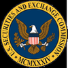 Lona Nallengara Named Acting Director of SEC's Division of Corporation Finance