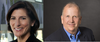 Symantec (SYMC) Announces Sue Barsamian and Richard S. Hill to Board