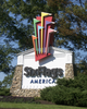 Two Directors Added to Six Flags Board of Directors