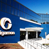 Exclusive: Elliott's Evergreen Makes Bid to Buy Gigamon