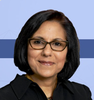 Cytokinetics Names Muna Bhanji to Board of Directors