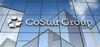 CoStar Group Appoints Two Members to Board of Directors