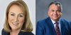 "ANI Pharmaceuticals Appoints Experienced Pharmaceutical Executives, Jeanne Thoma and Antonio ""Tony"" Pera to Board of Directors"