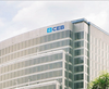 CEB Adds Industry Leaders To Talent Management Advisory Board