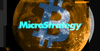 MicroStrategy Is Paying Its Board Of Directors In Bitcoin