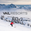 Vail Resorts Names Nadia Rawlinson to Company's Board of Directors