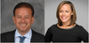 GameStop Appoints Raul Fernandez and Lizabeth Dunn to Board of Directors