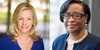BG Staffing, Inc. Expands Board of Directors with Two Appointments - Cynthia G. Marshall and BGSF's President & CEO, Beth A. Garvey