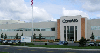 CONMED Corporation Adds LaVerne Council and Barbara Schwarzentraub to its Board of Directors