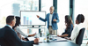 Why Advisory Boards Are Important For Growing Businesses