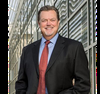 Kirk Rimer, Co-head of Crow Holdings Capital - Investment Partners, Joins Board of Directors for ...