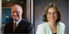 Sanara MedTech Inc. Announces the Election of Dr. Kenneth Thorpe and Ms. Ann Beal Salamone ...