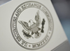 SEC, ISS Issue Guidance on Corporate Disclosures, Annual Meetings and Governance Amid COVID -19