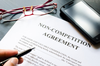 To Compete Better, States Are Trying to Curb Noncompete Pacts