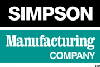 Simpson Manufacturing Shareholder Iron Compass Publishes Letter to Board of Directors