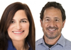 DigitalOcean Appoints Hilary Schneider and Warren Adelman to its Board