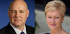 Tronox Appoints Vanessa Guthrie and Stephen Jones to Board of Directors