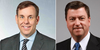 Stericycle Appoints Joel Hackney, Jr. and Stephen C. Hooley to Board of Directors