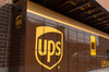 Why Activist Investors Won't Target Ups (NYSE:UPS) Even After Lackluster Results