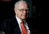 Analysis: Buffett's ESG Snub Risks Alienating Wall Street