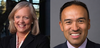 Meg Whitman and Mark Tatum Join GM's Board of Directors