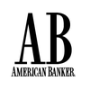 Banc of California May Allow Activist to Nominate Directors