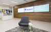 Teladoc Health Appoints Health Care System Leader Catherine Jacobson to Board of Directors