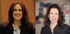 Roku Welcomes Laurie Simon Hodrick and Gina Luna to Board of Directors