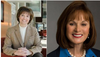Halliburton (HAL) Appoints M. Katherine Banks and Patricia Hemingway Hall to Board
