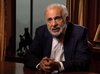 Caesars: Eldorado Offer Nixed, Icahn's Exit Number May Be A Bridge Too Far At This Stage - Caesars Entertainment Corporation (NASDAQ:CZR)