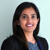 Cytonus appoints Allergan executive Manisha Narasimhan, Ph.D. to its Board of Directors