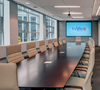 InVivo Therapeutics Announces Appointment of Christina Morrison to its Board of Directors