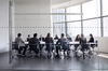 Why Do Corporations Have Boards of Directors Anyway?