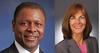 Christine Edwards and Charles Matthews Join BMO Financial Corp. Board of Directors