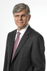 CEMEX Announces New Chairman of the Board and New CEO