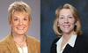 Ingevity (NGVT) Reports Election of Karen Narwold and Diane Gulyas to Board