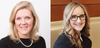 Vaxcyte Appoints Annie Drapeau and Teri Loxam to Its Board of Directors