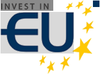 Commission plans to modernise European company law and corporate